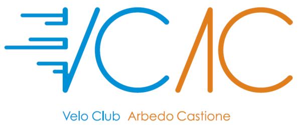 Velo Club Arbedo Castione – IMMOPROGRAMM